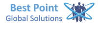Best Point Global Solutions