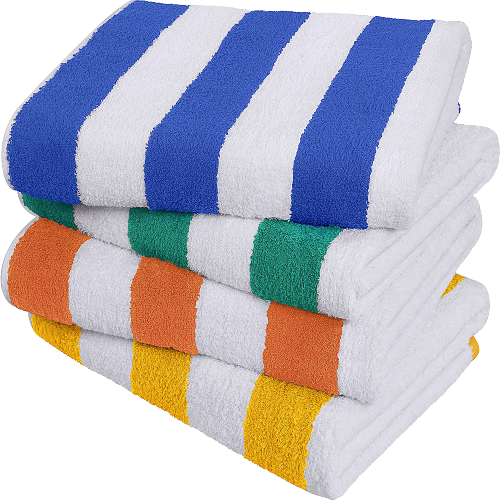 Home – Furnishing and Terry Towels
